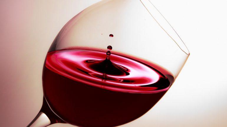 Slovenské víno: Aké skrýva tajomstvo?
