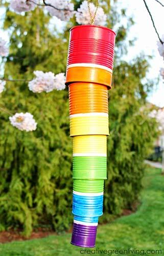rainbow-wind-chime