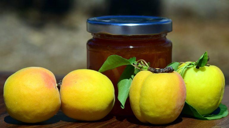 Marhuľový džem alebo marmeláda? Tu sú pre vás recepty