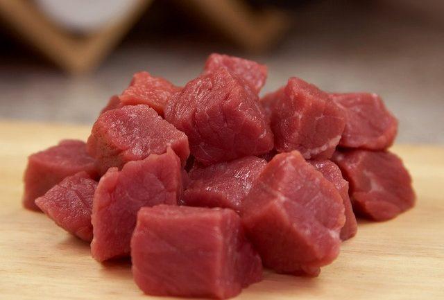Ako konzervovať mäso? Tu sú zásady, ktoré treba vedieť