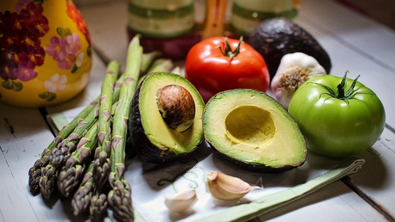 Prečo je pre telo dôležitý vitamín B-12