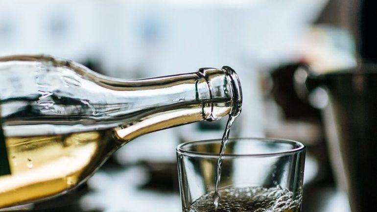 Ako si pripraviť bazové víno: Spoznajte recepty