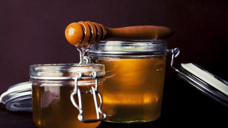 honey-823614_1920_o