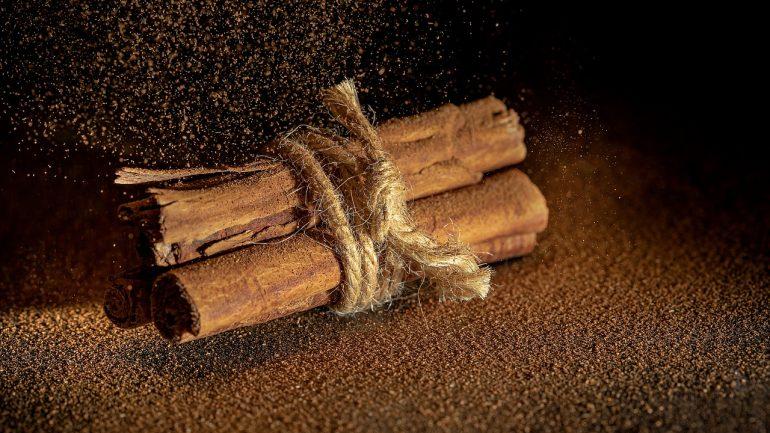 Škorica ako účinný repelent proti škodcom