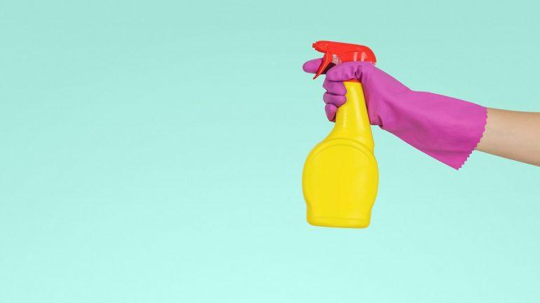 Domáce prírodné repelenty proti škodcom
